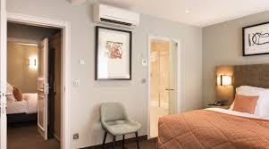 hotel chambres familiales chambre chambres familiales hébergement hotel aragon