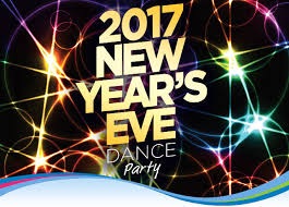 new years party package new year s party aquarius design
