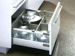 ikea rangement cuisine ikea tiroir cuisine rangement pour tiroir cuisine rangements tiroir