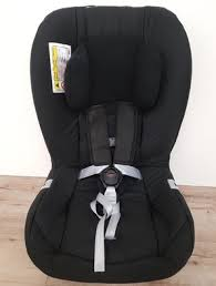 housse si e auto britax class buy britax car seats boosters baby children in car safety centre