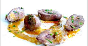 cuisine espagnole recette recettes de tripes et de cuisine espagnole