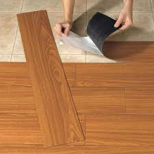 wilkinsons self adhesive vinyl floor tiles your floor self