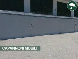 noleggio capannoni costo capannoni mobili capannoni mobili galline capannoni mobili