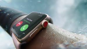 target apple series 1 watch black friday apple watch gps functionality target of latest uniloc patent lawsuit