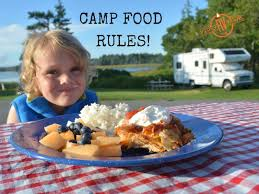 rv cuisine 93 best rv family travel atlas podcasts images on