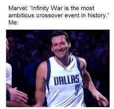 Aww Memes - meme they got it all wrong cowboys