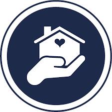 home design app used on love it or list it apex west midtown venterra living
