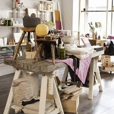 home interior shops 9 shops for great interior finds