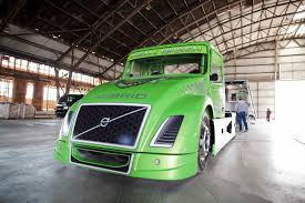 big volvo truck volvo trucks high heavy and smart automotive logistics