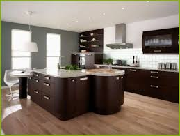Kitchen Cabinet Designs 2014 10 Best Of Kitchen Cabinet Lazy Susan Hardware Kits Pictures