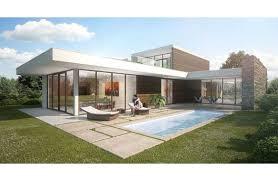 1950s modern home design 1950s modern house designs homepeek