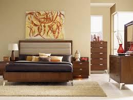 Retro Bedroom Designs Design A Retro Bedroom Captivating Retro Bedroom Design Home