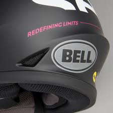 bell motocross helmets uk bell seven soldier helmet magenta now 21 savings xlmoto