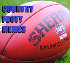 Footy Memes - country footy memes home facebook