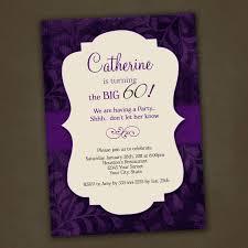 birthday invitations birthday invitations and cards