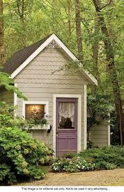 Backyard Sheds Designs by Backyard Shed Designs Decorative Garden Sheds Choosing The