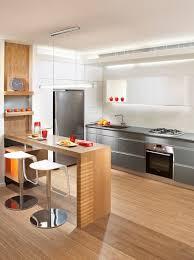 kitchen snack bar ideas elegant contemporary breakfast bar design ideas in kitchen bar