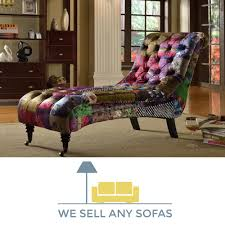 Chesterfield Sofa For Sale by We Sell Any Sofas Crushed Velvet Leather Fabric U0026 Corner