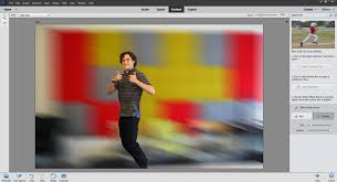 Easy To Use Home Design Software For Mac by Adobe Photoshop Elements Review U0026 Rating Pcmag Com