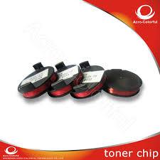 online get cheap replacement laser cartridges aliexpress com