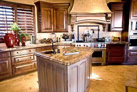 hgtv dream kitchen ideas luxury kitchen design pictures ideas tips from hgtv throughout