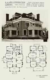 victorian floor plans london houses and housing for amazing homes