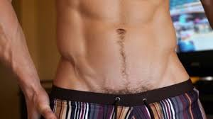 male pubic hair trends pubic hair styles men superspancom info