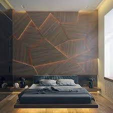 mens bedroom ideas bedroom ideas for best 25 mens bedroom design ideas on