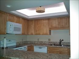 kitchen wilsonart flooring laminate sheets l shaped countertop