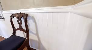 Masonite Wainscot The House That Grant Wood Rebuilt The Gazette