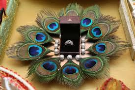 Indian Engagement Decoration Ideas Home Ring Ceremony Decoration Ideas Message Wording Gifts Shape My