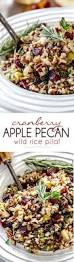thanksgiving for one recipes 17 best images about holiday recipes thanksgiving on pinterest