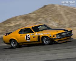 gulf racing mustang favorite racing liveries grassroots motorsports forum