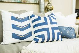 High End Bedding How To Home U0026 Family High End Pillows Hallmark Channel