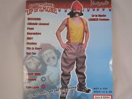 Cheech Chong Halloween Costume Mens Funny Cheech U0026 Chong Smoke Smoking Cheech