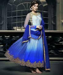 buy online pakistani indian designer casual wear ujalah com