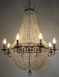 Cheap Crystal Floor Lamps Wholesale Crystals For Chandeliers Lamp World