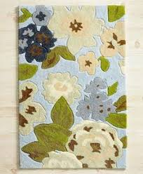 Martha Stewart Bathroom Rugs Linea Bath Rug Seafoam Bathroom Oasis Pinterest Bath Rugs