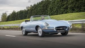 jaguar d type pedal car 2017 jaguar e type zero review top speed