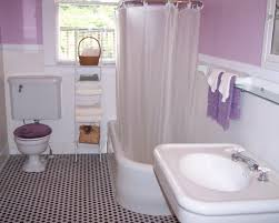 Girls Bathroom Decorating Ideas by Bathroom Interior Bathroom Furniture The Best Interior Design