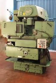 Wood Shaving Machine For Sale In South Africa by Wood Shaving Machine Manufacturers Suppliers U0026 Exporters In India
