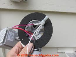 Motion Sensing Light Security Or Motion Sensing Light Installation U0026 Repair