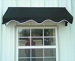 Fabric Awnings Michael U0027s Fabric Awning And Tarps Wichita Falls Tx