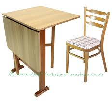 Drop Leaf Folding Table Gateleg Drop Leaf Table Home Design Ideas And Pictures