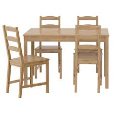 Small Dining Room by Attractive Small Dining Tables Ikea Beautiful Dining Room Table