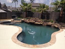 free form pools freeform pools create your perfect freeform pool design w artistry