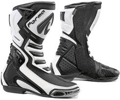 cheap motorcycle riding shoes forma motorcycle racing boots enjoy great discount forma
