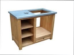 meuble cuisine pour plaque de cuisson meuble cuisine plaque cuisson meuble cuisine pour four et plaque