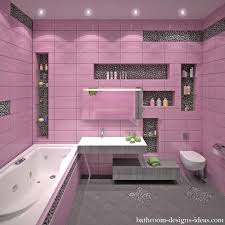retro pink bathroom ideas pink tile bathroom ideas pink bathroom ideas simple home design