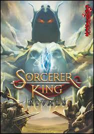 kitab indir oyunlar oyun oyna en kral oyunlar seni bekliyor sorcerer king rivals free download full pc game setup
